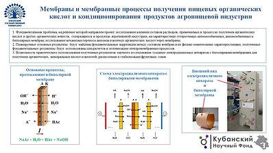 КубГУ Заболоцкий ВИ.pptx.jpg