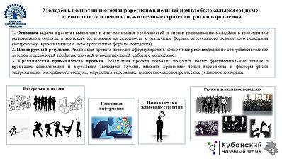 КубГУ_Хагуров.jpg