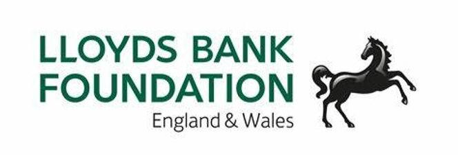 Lloyds Bank Foundation_edited.jpg