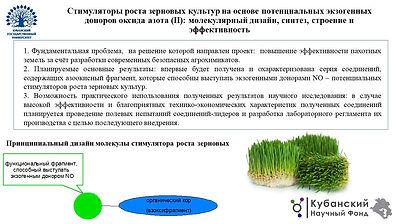 КубГУ Коншин.jpg