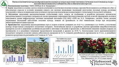 СКФНЦСВВ_Кузнецова.pptx.jpg