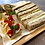 Thumbnail: Vegetarian Spring Afternoon Tea