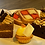 afternoon tea, home delivery, treats, food, snacks, winter tea, henley, local, cakes, savouries, scones, fine dining, in home
