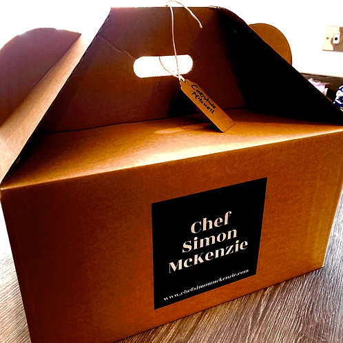 hobs of henley, delivery, fairmile vineyard, home delivery, local, henley, take away, picnic boxes, picnic hampers, picnics