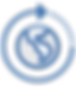 BD_icons-04.png