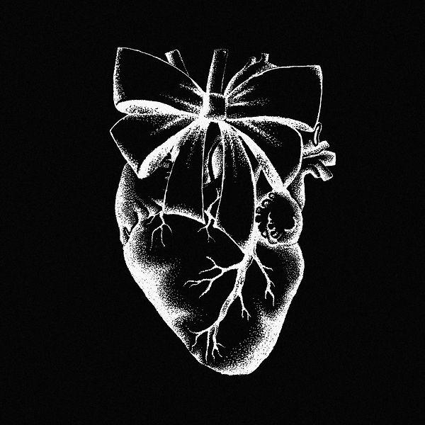 Holidoodle_love.jpg