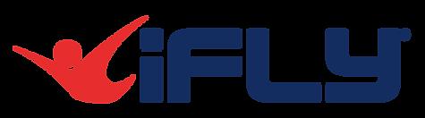 iFLY Logo_Dark.png