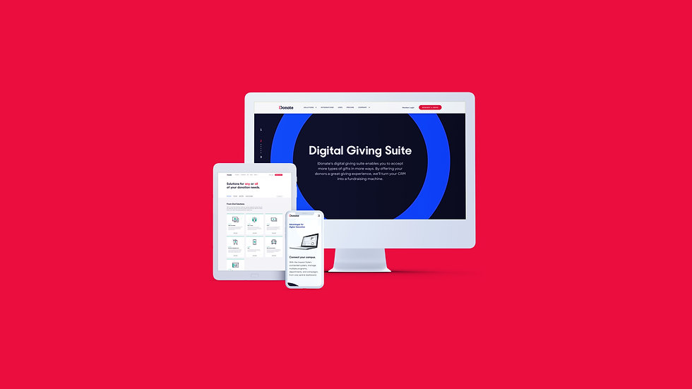 iDonate_Product-Cover-16x9.jpg