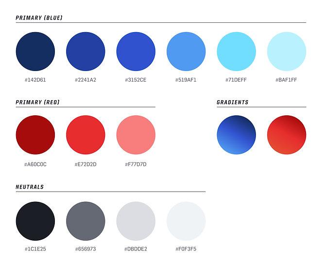 iFLY_colors.jpg
