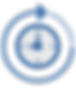BD_icons-03.png
