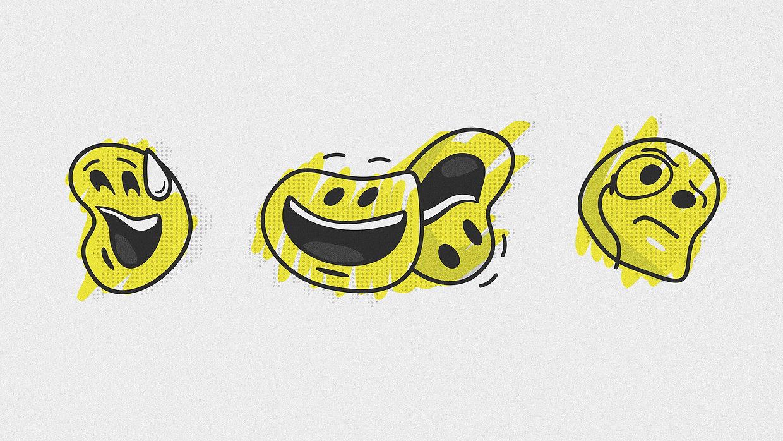 Blog_Full Smiles- small.jpg