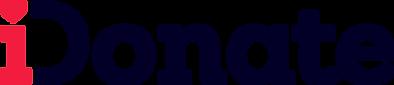 iDonate_logo.png