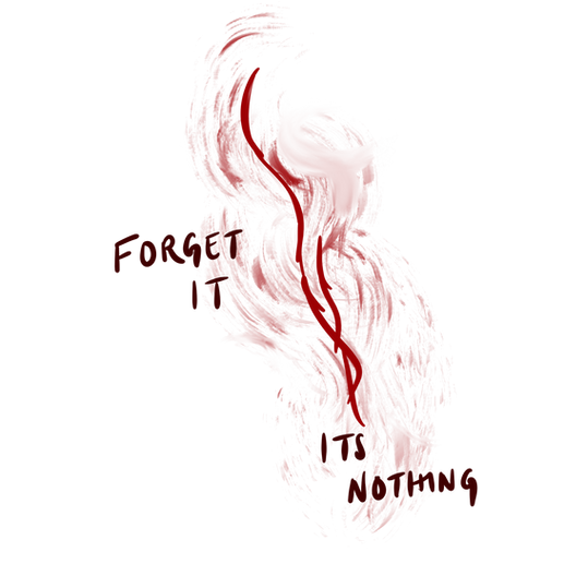 forget.png