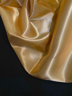 gold edge 2.jpg
