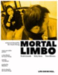 mortallimbo-poster1-01.png