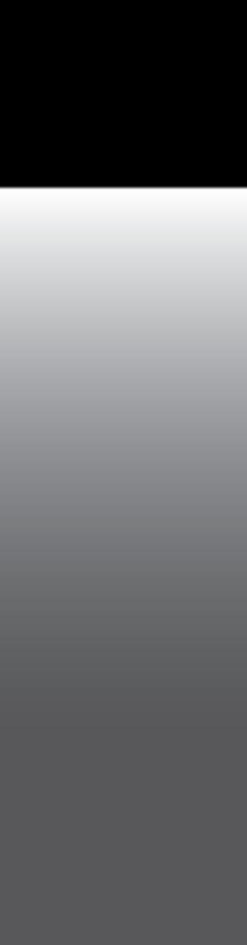 backgroundgrey-01.png