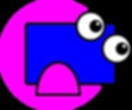 Boxy_1.png