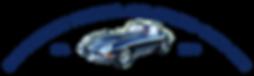 camberley marine and sports cars ltd