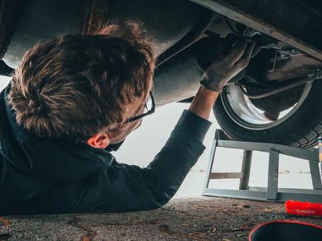 كل ما تحتاجه في تجهيز ورش السيارات من ورشة. كوم