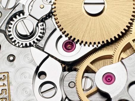 دورة الصيانة الميكانيكية من ورشة. كوم