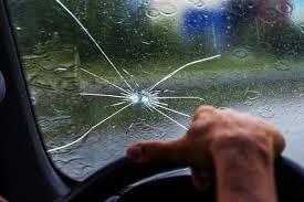 تصليح شروخ زجاج السيارات ونظام ورشة. كوم السحابي