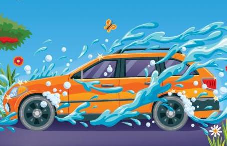 افضل مراكز لغسيل السيارات والخدامات الواجب توافرها وعلاقتها بورشة. كوم