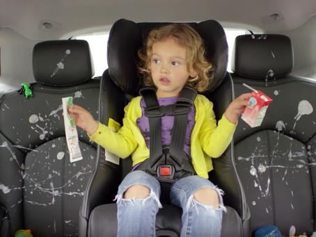 تنظيف مراتب السيارة من ورشة. كوم