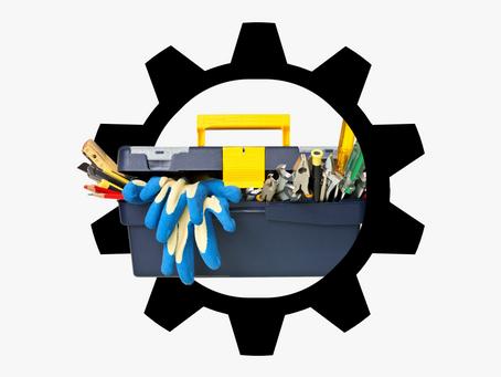 الصيانة الوقائية للالات الميكانيكية من ورشة. كوم