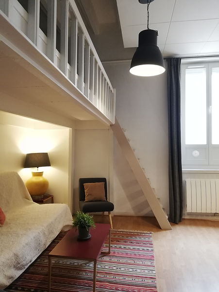 Salon_fenêtre_vertical.jpg