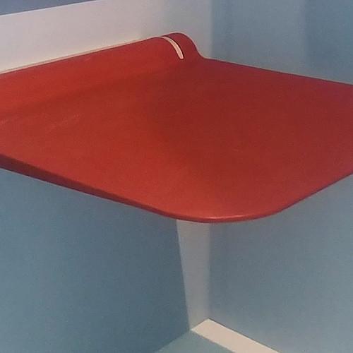 deubad luxusb der b der f r generation duschsitze und duschhocker. Black Bedroom Furniture Sets. Home Design Ideas