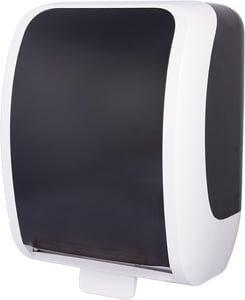 Handtuchrollenspender EIFA-ECO DEUHRS3150