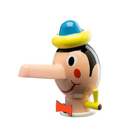 Einhebelmischer Pinocchio mit Hut HH5400S