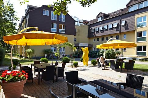 Residenz-Zehlendorf-004-online2.jpg