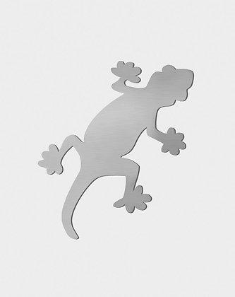 Magnet Gecko DEUMSG001