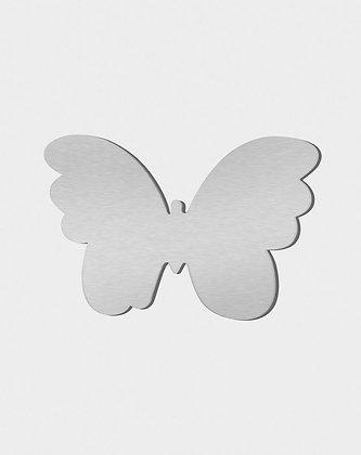 Magnet Schmetterling DEUMSS002