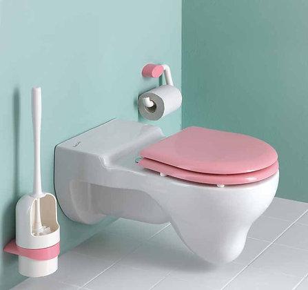 Kinder Wand-WC Bagno Cucciolo B44CAS03