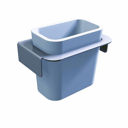 Box für Utensilien F18ALS01