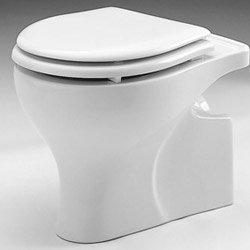 Kinder Boden-WC Bagno Cucciolo B44CBS01