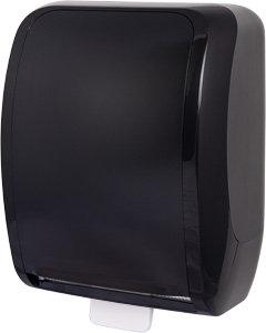Handtuchrollenspender EIFA-ECO DEUHRS3100