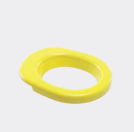 Kinder-WC Sitzring Bagno Cucciolo® B41DEM02Y6
