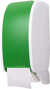 Toilettenpapierspender EIFA-ECO DEUTSP2350