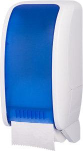Toilettenpapierspender EIFA-ECO DEUTSP2200