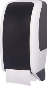 Toilettenpapierspender EIFA-ECO DEUTSP2150