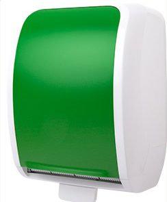 Handtuchrollenspender EIFA-ECO DEUHRS3350
