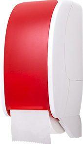 Toilettenpapierspender EIFA-ECO DEUTSP2400