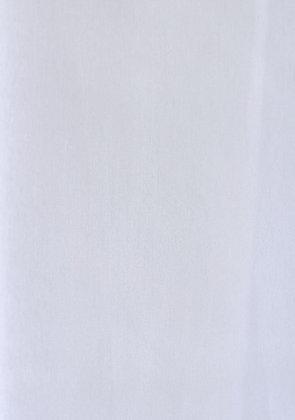 Duschvorhang Planches Weiß DEUPLA109