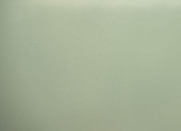 Duschvorhang Onde einfarbig Jade DEUON120JA618