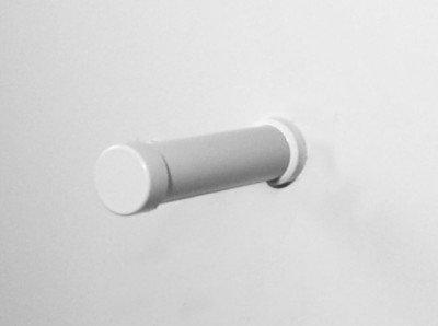 Reservepapier-rollenhalter Swing F17AGN05