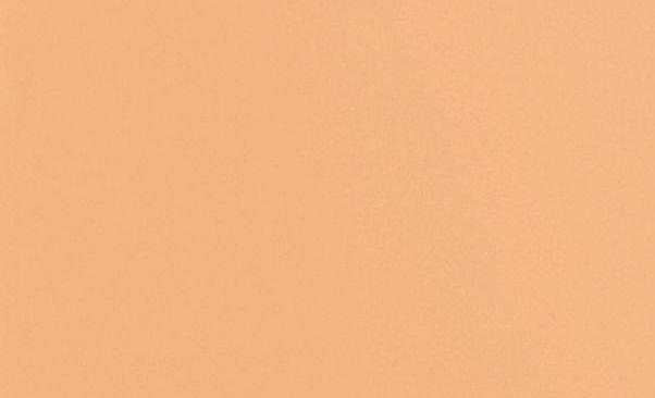 Duschvorhang Onde einfarbig Pfirsich DEUON120PF401