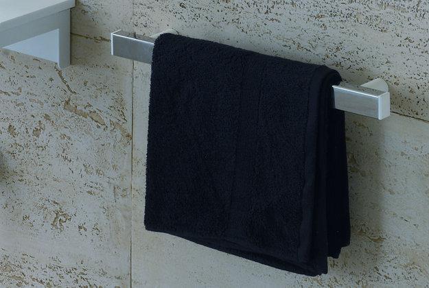 Handtuchhalter / Haltegriff Family G18JAS07